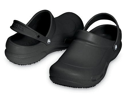 60548b685d2fab Crocs™ Bistro