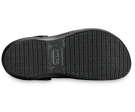 ab9bad353 Crocs™ Bistro