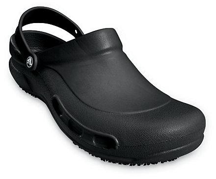 f1c0fbb5abe Bistro Clog - Crocs