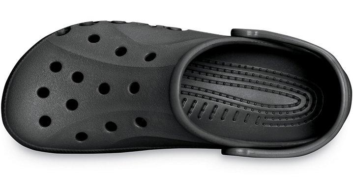 Crocs-Baya-Unisex-Clog thumbnail 10