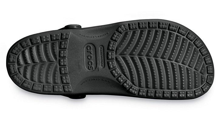 Crocs-Baya-Unisex-Clog thumbnail 11