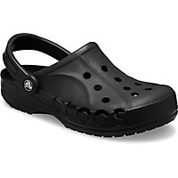 Deals on Crocs Sale: Two Pairs of Shoes