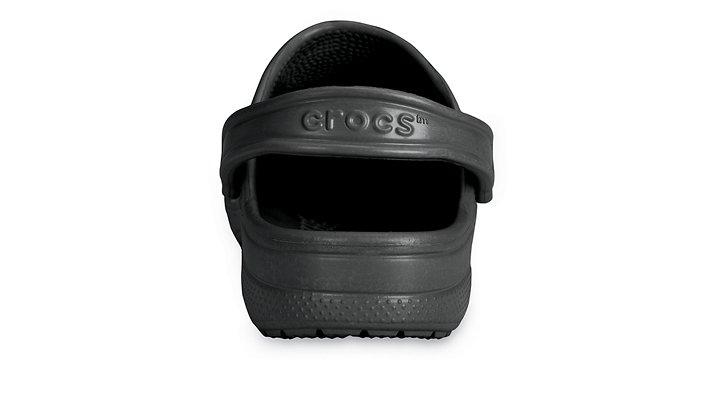 Crocs-Baya-Unisex-Clog thumbnail 12
