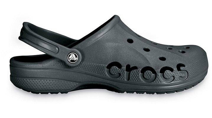 865c4ea8cb51f8 Crocs-Unisex-Baya-Clog thumbnail 14