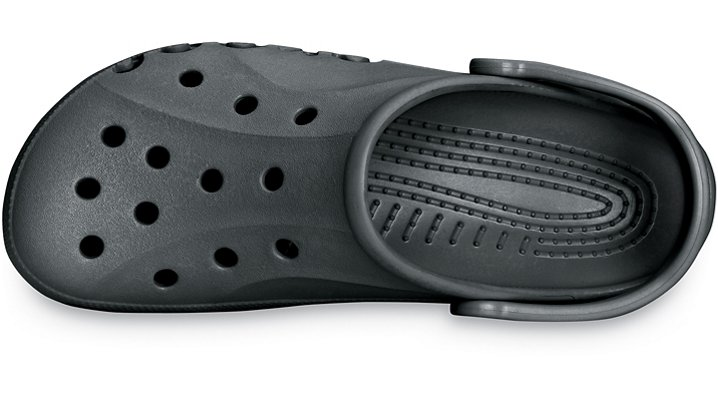 Crocs-Baya-Unisex-Clog thumbnail 28