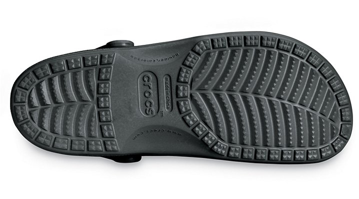 Crocs-Baya-Unisex-Clog thumbnail 29