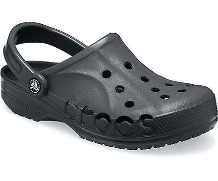 941ced22a8 Baya Clog - Crocs