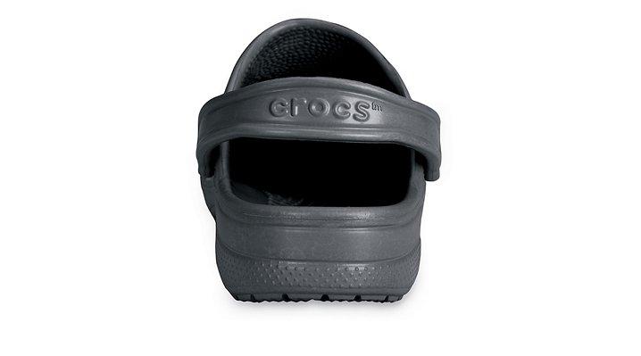 Crocs-Baya-Unisex-Clog thumbnail 30