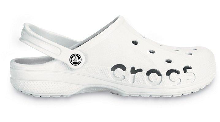 Crocs-Baya-Unisex-Clog thumbnail 56