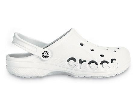 big sale c1c56 e3294 Baya Clog - Crocs