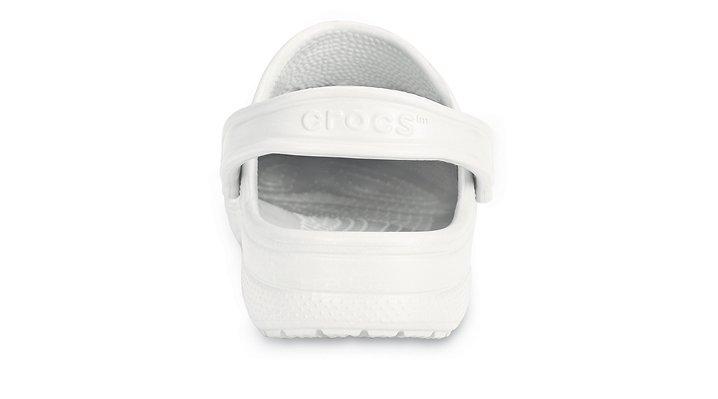 Crocs-Baya-Unisex-Clog thumbnail 60