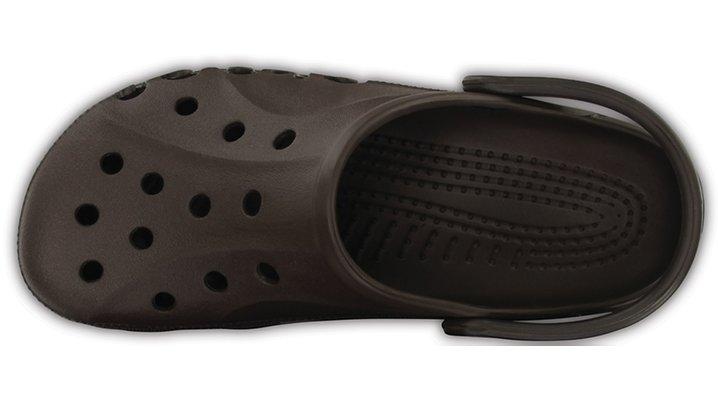 Crocs-Baya-Unisex-Clog thumbnail 22