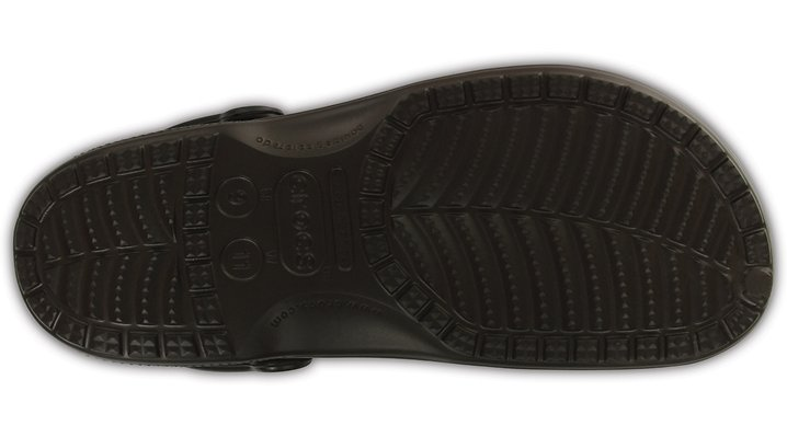 Crocs-Baya-Unisex-Clog thumbnail 23