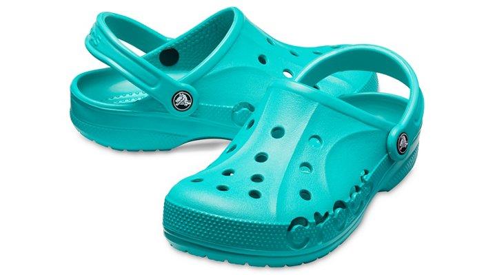 Crocs-Unisex-Baya-Clog