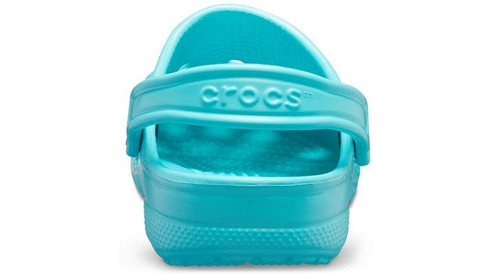 Crocs-Baya-Unisex-Clog thumbnail 54