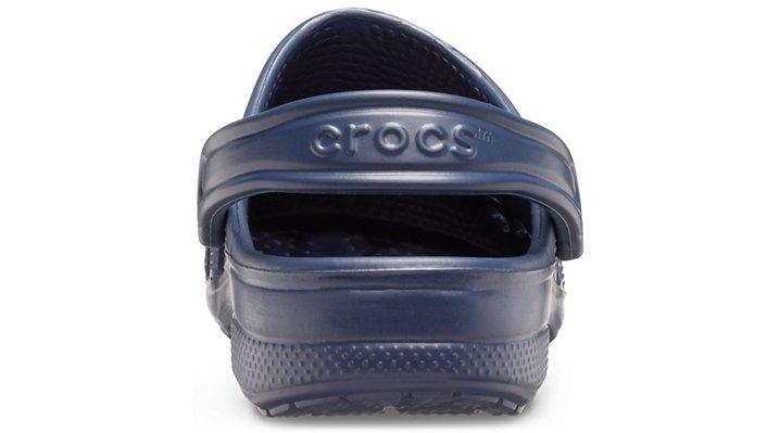 Crocs-Baya-Unisex-Clog thumbnail 36