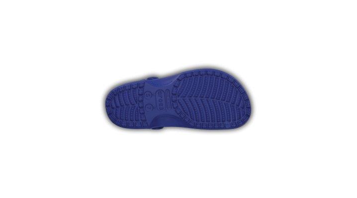 Crocs-Baya-Unisex-Clog thumbnail 17