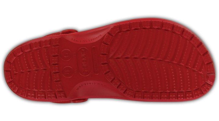 Crocs-Baya-Unisex-Clog thumbnail 47