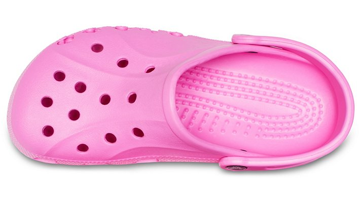 Crocs-Baya-Unisex-Clog thumbnail 40