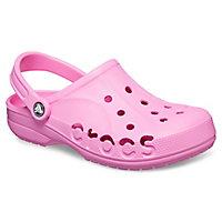 Deals on Crocs Sale: 2 Pairs Of Crocs Shoes