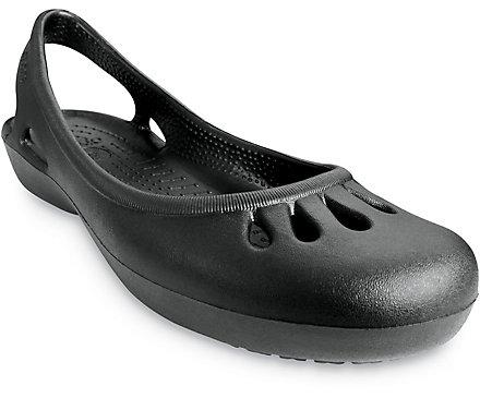 9d85d1187 Crocs™ Malindi