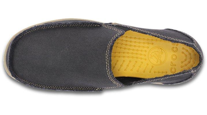 Crocs-Mens-Santa-Cruz-Loafer thumbnail 10