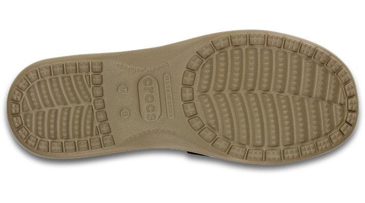 Crocs-Mens-Santa-Cruz-Loafer thumbnail 11