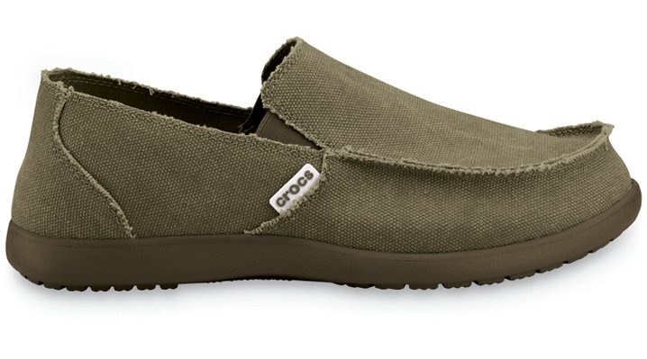 Crocs-Mens-Santa-Cruz-Loafer