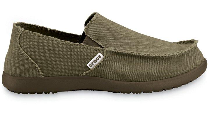 Crocs-Mens-Santa-Cruz-Loafer thumbnail 14