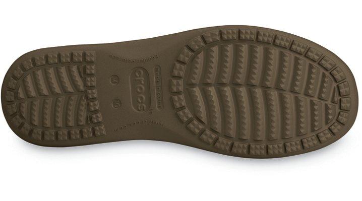 Crocs-Mens-Santa-Cruz-Loafer thumbnail 17