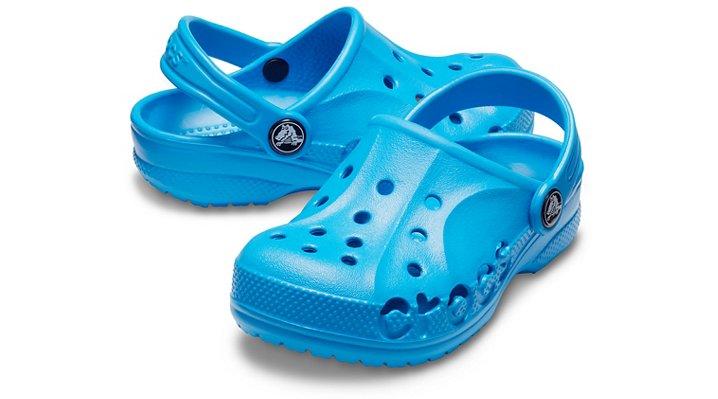 Crocs-Kids-Baya-Clog