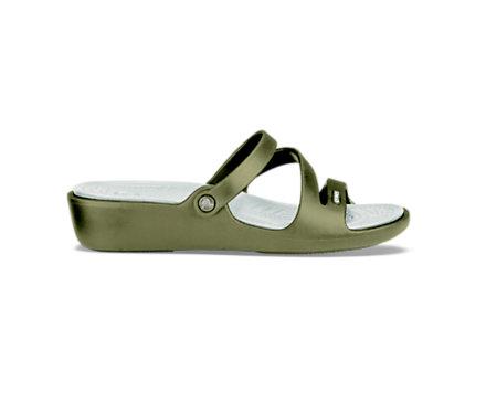 954f3c23d78c Crocs™ Patricia