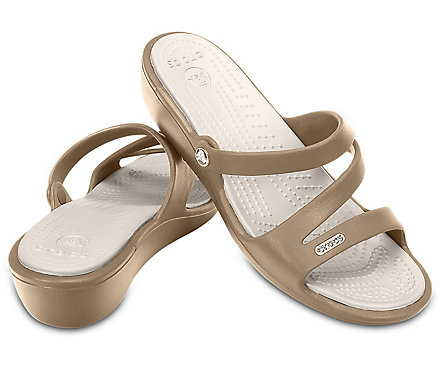 683f5fc45bf8 Women s Patricia Sandal - Wedge - Crocs