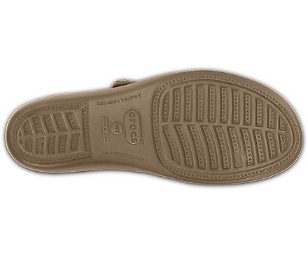 2f1a6890e Crocs™ Patricia