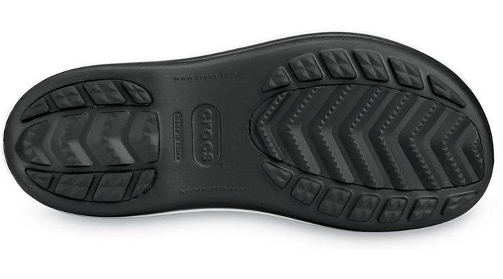 Crocs-Crocband-Jaunt-Women-039-s-Womens-Boots thumbnail 11