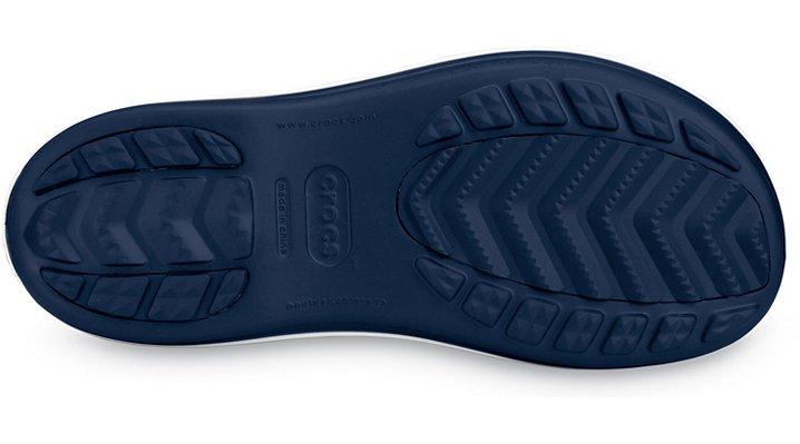 Crocs-Crocband-Jaunt-Women-039-s-Womens-Boots thumbnail 23