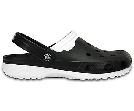 ecf12d1d7150 Duet Clog - Crocs