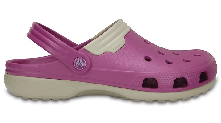Crocs-Unisex-Duet-Clog