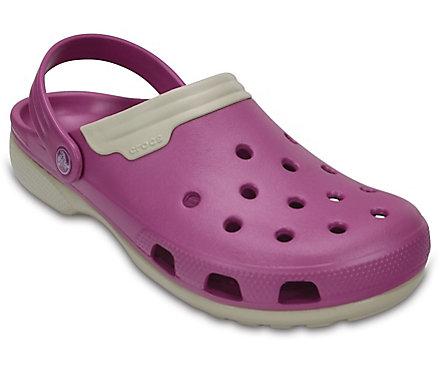 5a8c1a445b8c Crocs™ Duet