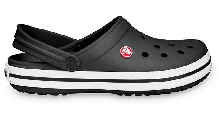b85061045875aa Crocs-Unisex-Crocband-Clog thumbnail 3