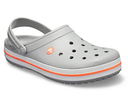 b07e1385b52 Crocs™ Crocband™ Clog | Comfortable Men's and Women's Clog | Crocs ...
