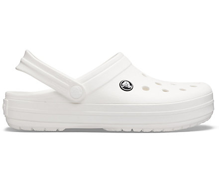 7978807479bee Crocband™ Clog - Crocs