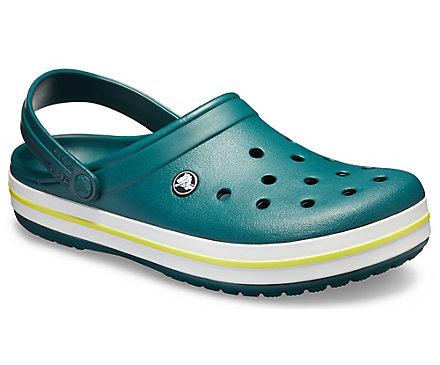 fd2a412dada29 Crocs™ Crocband™ Clog