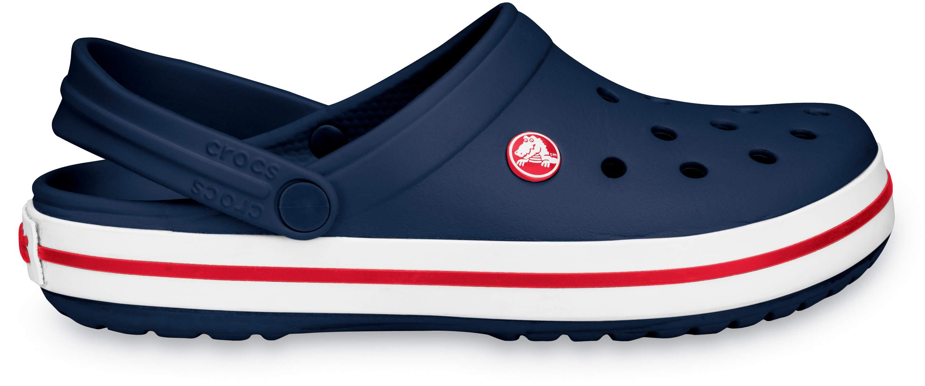 Crocs Crocband - 43-44 Marine