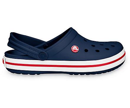 5027005b14d0a Crocs™ Crocband™ Clog