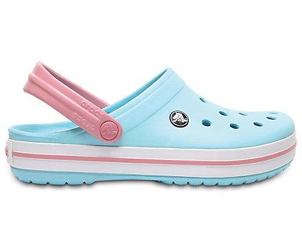 3e638dd2a Crocband™ Clog - Crocs