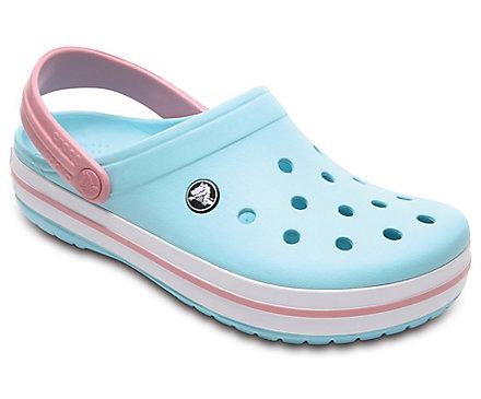 12890673524507 Crocband™ Clog - Crocs