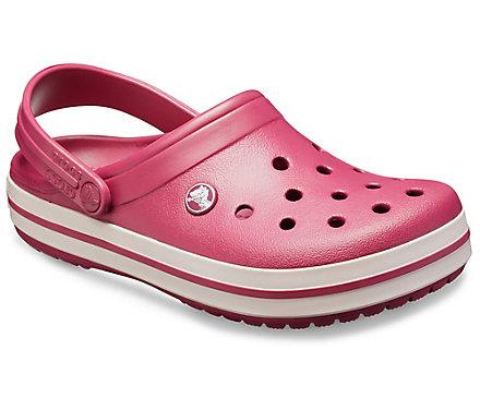 Crocs Promo - Buy 1 Get 1 60% Off Sitewide