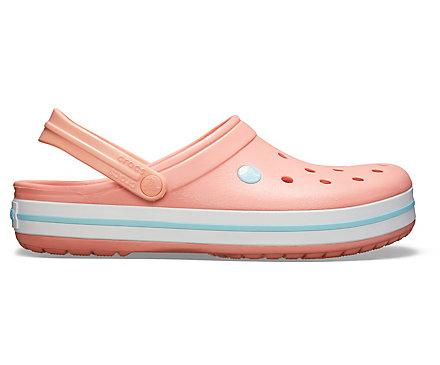 a59e0b285ebc89 Crocband™ Clog - Crocs