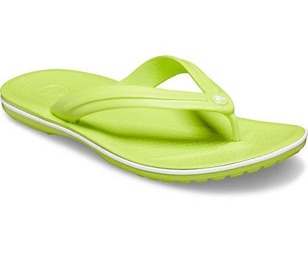 Crocband™ Flip